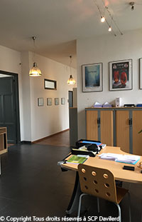 Notre office est ouvert tous les jours du lundi au vendredi de 8h à 12h et de 14h à 18h – 03 29 37 02 58