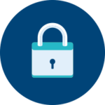 Paiements en ligne sécurisé SCP Davilerd